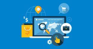 Neden SEO Uyumlu Web Tasarımı Olmalıdır?