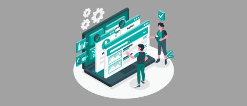 Şirkete Özel Web Sitesi 9 Adımda Nasıl Olmalıdır?