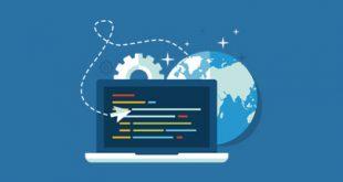 Beykoz Web Tasarım Ajansları