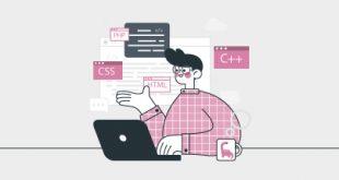 Büyükçekmece Web Tasarım Ajansları