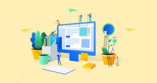 Esenler Web Tasarım Ajansları
