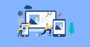 Eyüp Web Tasarım Ajansları