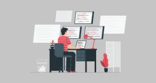 Fatih Web Tasarım Ajansları