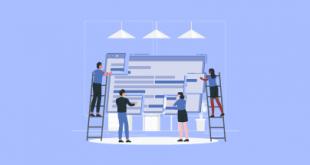 Güngören Web Tasarım Ajansları
