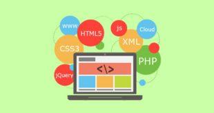 Ataşehir Web Tasarım Ajansları
