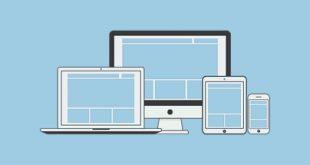 Çekmeköy Web Tasarım Ajansları