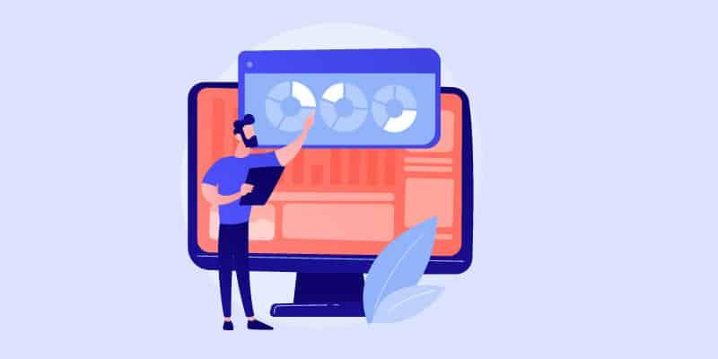 Web Tasarım Fiyatları Seo
