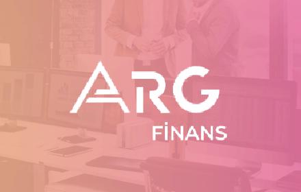 ARG Finans