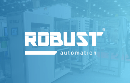 Robust İml