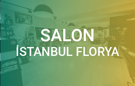 Salon İstanbul Florya