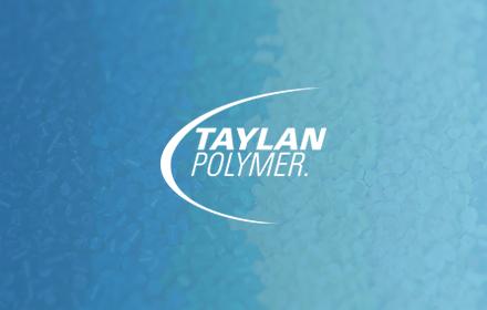 Taylan Polymer