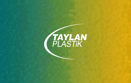 Taylan Plastik