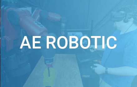 AE Robotic