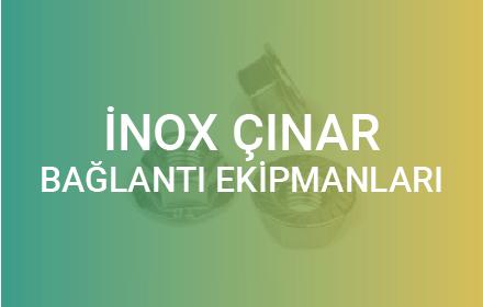 İnox Çinar