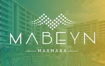 Mabeyn Marmara