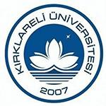 Kırklareli Üniversitesi