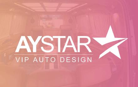 Aystar Auto Design
